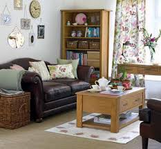 design ideas small spaces image details: small living room interior design ideas click for details small living