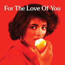 For The Love Of You | <b>Various Artists</b> | Athens Of The North