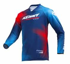 2019 <b>New</b> popular downhill jersey <b>motocross jersey riding</b> ...