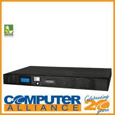 <b>CyberPower</b> Computer <b>UPS</b> for sale | eBay