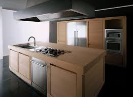 oak kitchen solid solid wood kitchen from effeti wood  kitchen
