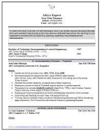 it support resume doc desktop support resume sample doc skills electronic engineer resume sample