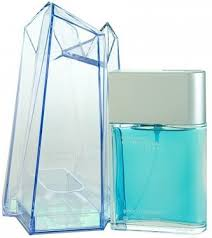 Best <b>Paco Rabanne Ultraviolet</b> Man <b>Liquid</b> Crystal 100ml EDT ...