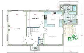 Free Floor Plan Program Software Free Download From Floor Plan    Good Free Floor Plan Software Room At Floor Plan Software