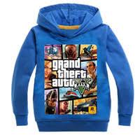 Yellow <b>Sweatshirts</b> For Kids Canada | Best Selling Yellow ...