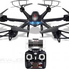 <b>Радиоуправляемый Квадрокоптер WL</b> toys С Камерой. – купить в ...