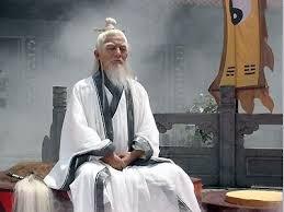 Αποτέλεσμα εικόνας για taoism