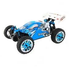 «Гоночная машина <b>HSP Trojan</b> 4WD RTR 1 16» — Игрушки на ...