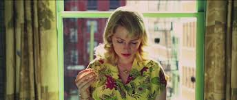 fmp production skills shutter island analysis to a similar effect as the ze frame in the first sequence deliberate continuity errors jump cuts and later reversed shots when he is smoking convey
