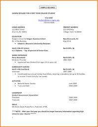 kitchen hand resume sample great resume examples pamelas edgar kitchen hand resume sample resume templates template microsoft word charming resume templates job