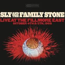 <b>Sly</b> and <b>the Family Stone</b> - Albums, Songs, and News | Pitchfork