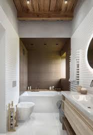 porta barcelona decent bathroom de