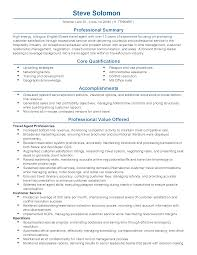 travel agency resume example cipanewsletter resume for travel agency job travel agent resume beautician