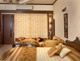 Luxurious Master Bedroom 17 Best Images About Luxurious Master Bedrooms On Pinterest