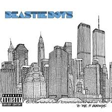 <b>Beastie Boys - To</b> The 5 Boroughs - Amazon.com Music