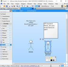 diagram creator software for windows  diagram creator software windows
