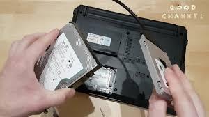 ПОКУПАТЬ!USB переходник адаптер SATA <b>USB3</b>.0 для 3.5 и 2.5 ...