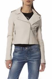 Женская верхняя <b>одежда</b> ПРЕМИУМ БРЕНДЫ - купить в ...