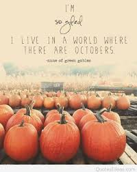 Fall-weather-Autumn-quote-hd.jpg via Relatably.com