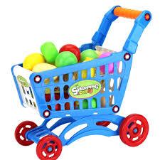 Детские игровые игрушки <b>без</b> заусенцев, <b>тележка</b> для ...