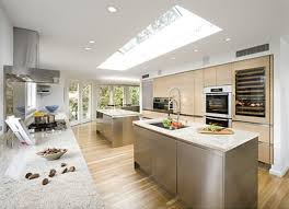 kitchenendearing lighting island kitchen image island lighting fixtures kitchen luxury