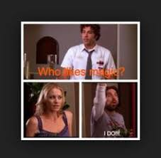 CHUCK EVERLASTING. on Pinterest | Chuck Bartowski, Zachary Levi ... via Relatably.com