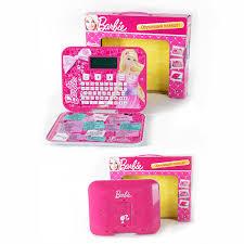 Обучающий <b>русско</b>-английский <b>планшет Barbie</b> (120 функций ...