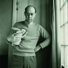 book review philip larkin by james booth wsj