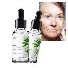 Online Shop <b>Face Primer Makeup Base</b> Whitening Serum ...