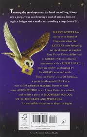 harry potter and the sorcerer s stone book report  harry potter and the sorcerer s stone book report