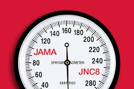 JAMA Network | Home of JAMA and the Specialty <b>Journals of the</b> ...