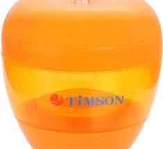 <b>ТИМСОН Стерилизатор</b> ультрофиолетовый для соски ...