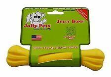 Jolly Pets <b>игрушки для собак</b> - огромный выбор по лучшим ценам ...