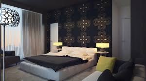 chic white black bedroom enchanting black bedroom ideas 13 fabulous black bedroom ideas