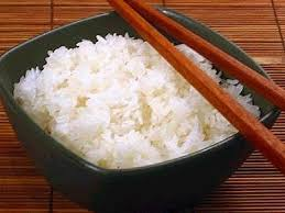 Znalezione obrazy dla zapytania obrazki ryz