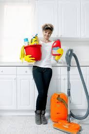 شركة تنظيف بالخرمة بمنطقة مكة المكرمة
