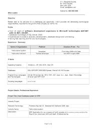 free resume software resume builder software free download