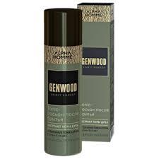 <b>Estel</b> tonic-<b>лосьон после</b> бритья genwood 100 мл цена 485 руб ...