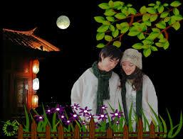 Image result for 真心难遇,知音难得