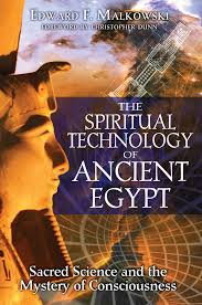 point furniture egypt x: the spiritual technology of ancient egypt sacred science and the mystery of consciousness edward f malkowski christopher dunn
