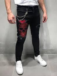Jeans | <b>T</b>-Shirts | Pants | <b>Tracksuits</b> | Sweatpants | Shorts | Apparels ...