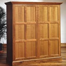 custom made cherry home office armoire in scarsdale ny armoire office