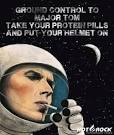 space oddity david bowie kristen wiig welcome