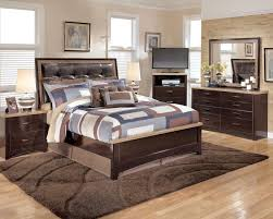 urbane bedroom collection ashley furniture bedroom photo 2