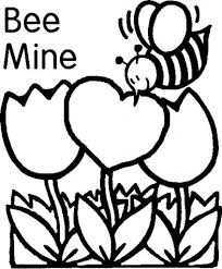 Small Picture Free Printables Valentines Day Coloring Pages Valentine and More