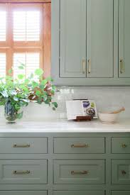 kitchen colors images:  ideas about sage green kitchen on pinterest green kitchen cabinets green kitchen and red kitchen accessories