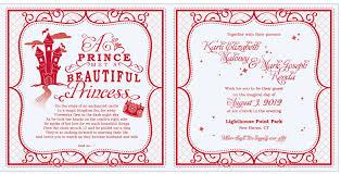 disney wedding invitation wording com disney wedding invitation wording ideas about how to design wedding invitations for your inspiration 3