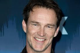 stephen moyer joins fox and marvel s x men drama pilot