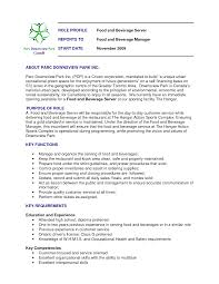 Ways to Write a Successful Cover Letter  with Sample Letters       With Exquisite Benefits Manager Resume Besides Resume Hints Furthermore Resume Summary Of Skills With Astounding How To Start A Resume Cover Letter Also