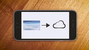 cloud definition of cloud in english oxford dictionaries
